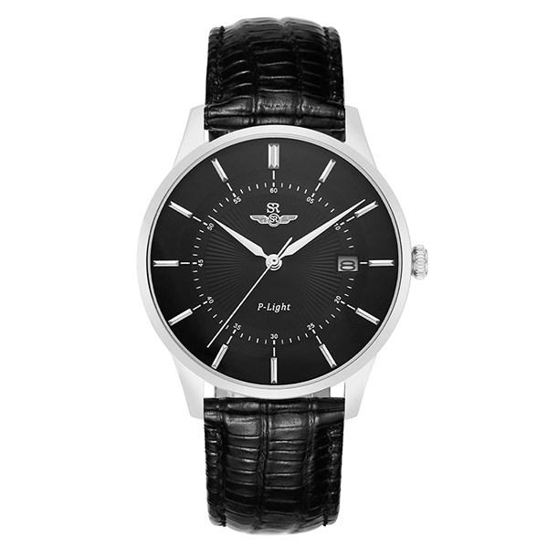 SR Watch SG10060.4101PL - Nam