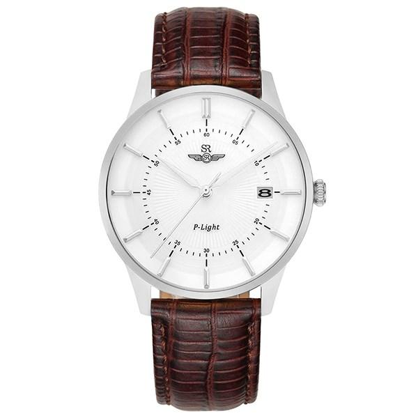 SR Watch SG10060.4102PL - Nam