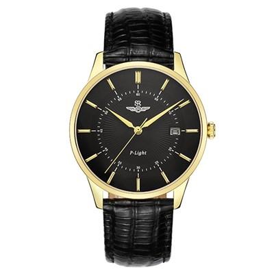 Đồng hồ Nam SR Watch SG10060.4601PL