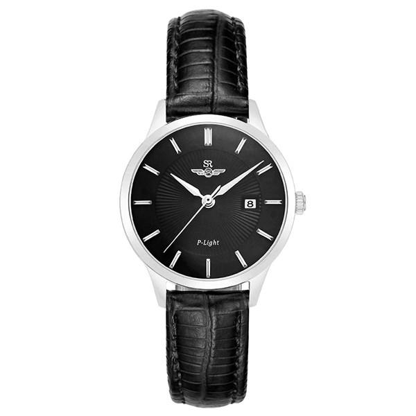 Đồng hồ Nữ SR Watch SL10060.4101PL