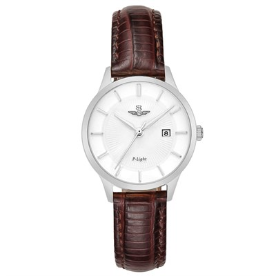 SR Watch SL10060.4102PL - Nữ