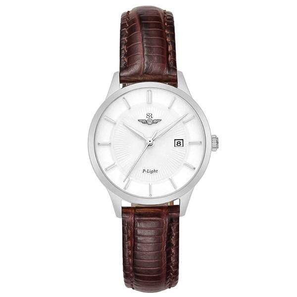 Đồng hồ Nữ SR Watch SL10060.4102PL