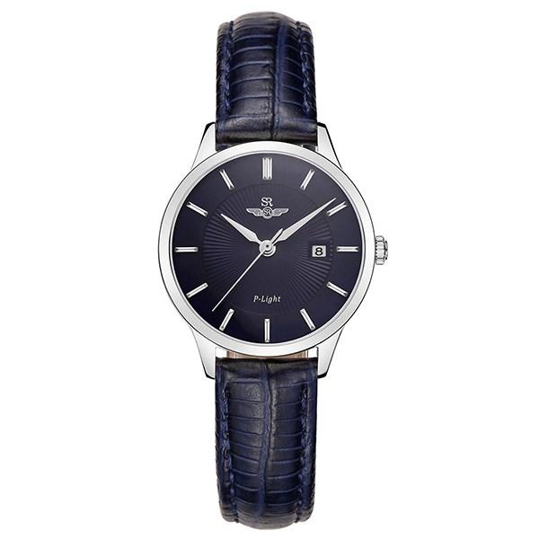 SR Watch SL10060.4103PL - Nữ
