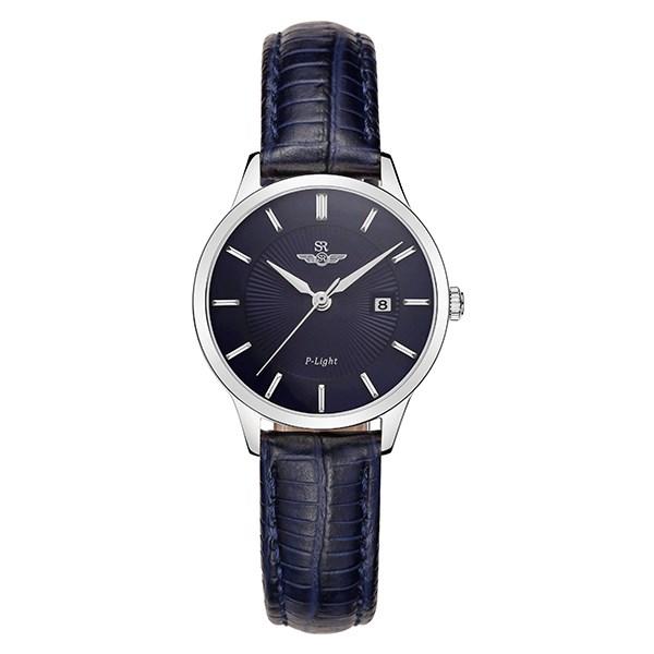 Đồng hồ Nữ SR Watch SL10060.4103PL