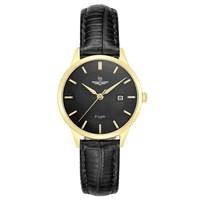 Đồng hồ Nữ SR Watch SL10060.4601PL