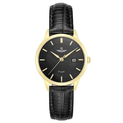 SR Watch SL10060.4601PL - Nữ