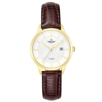 SR Watch SL10060.4602PL - Nữ