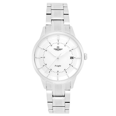 SR Watch SG10061.1102PL - Nam