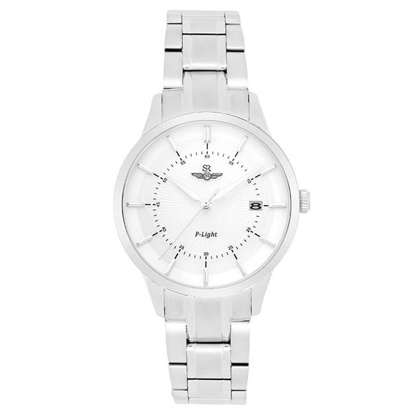 Đồng hồ Nam SR Watch SG10061.1102PL