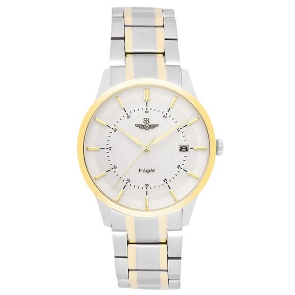Đồng hồ Nam SR Watch SG10061.1202PL