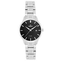 Đồng hồ Nữ SR Watch SL10061.1101PL