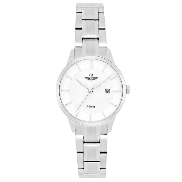 SR Watch SL10061.1102PL - Nữ