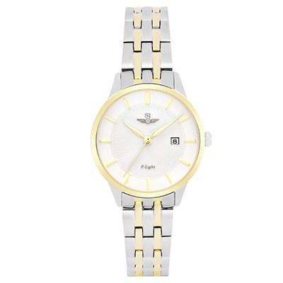SR Watch SL10061.1202PL - Nữ