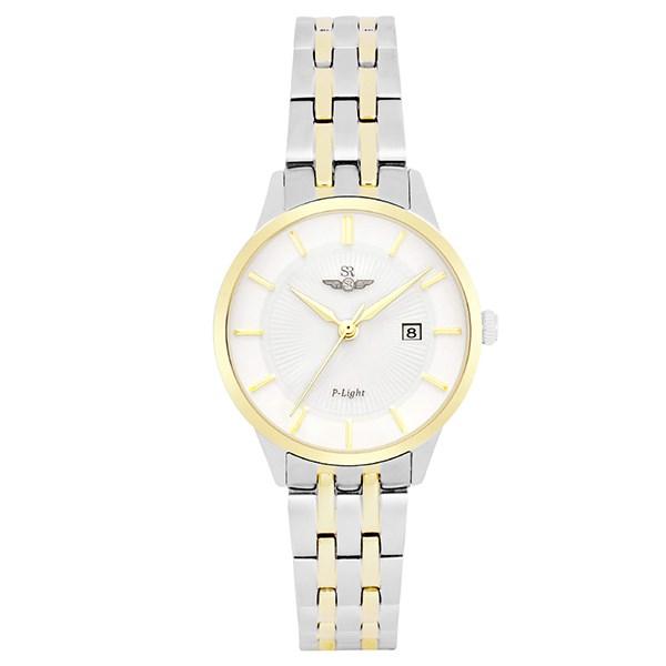 Đồng hồ Nữ SR Watch SL10061.1202PL