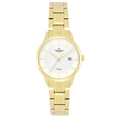 SR Watch SL10061.1402PL - Nữ