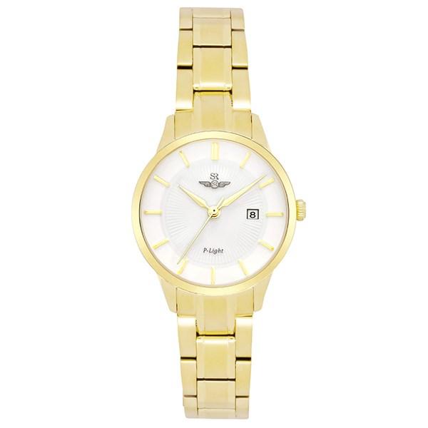 Đồng hồ Nữ SR Watch SL10061.1402PL