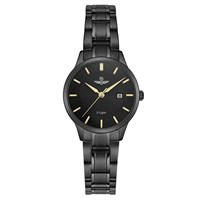 Đồng hồ Nữ SR Watch SL10061.1601PL