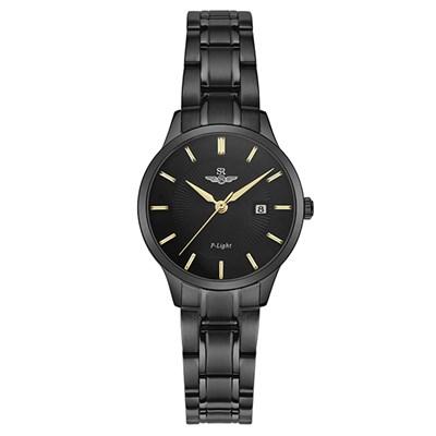 SR Watch SL10061.1601PL - Nữ