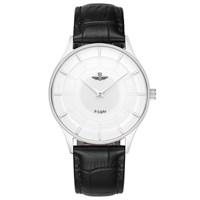 Đồng hồ Nam SR Watch SG10070.4102PL