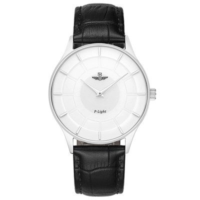 SR Watch SG10070.4102PL - Nam