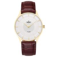 Đồng hồ Nam SR Watch SG10070.4602PL