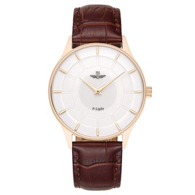 Đồng hồ Nam SR Watch SG10070.4902PL