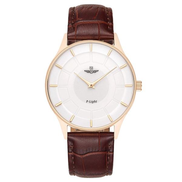 SR Watch SG10070.4902PL - Nam