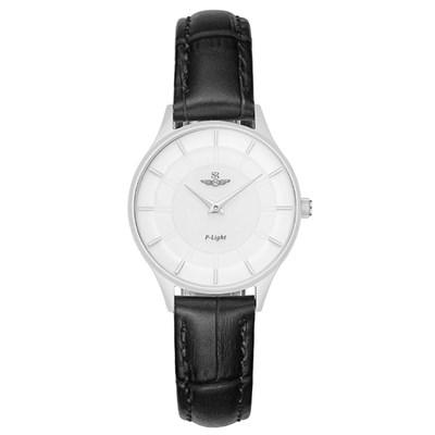 SR Watch SL10070.4102PL - Nữ