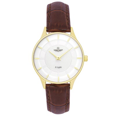 SR Watch SL10070.4902PL - Nữ