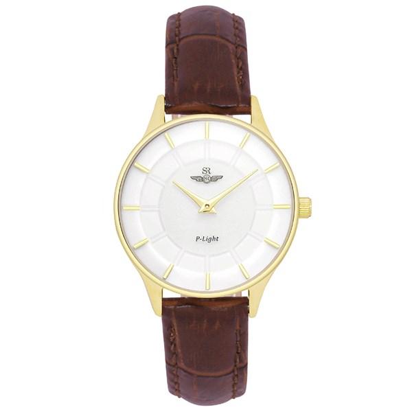 Đồng hồ Nữ SR Watch SL10070.4902PL