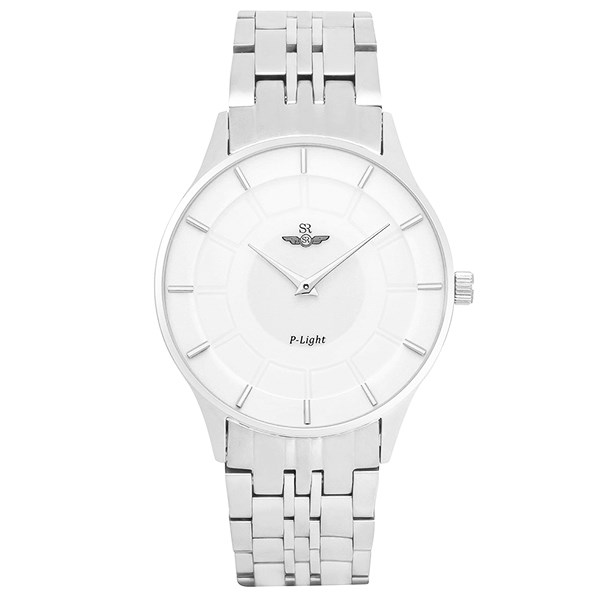 Đồng hồ Nam SR Watch SG10071.1102PL