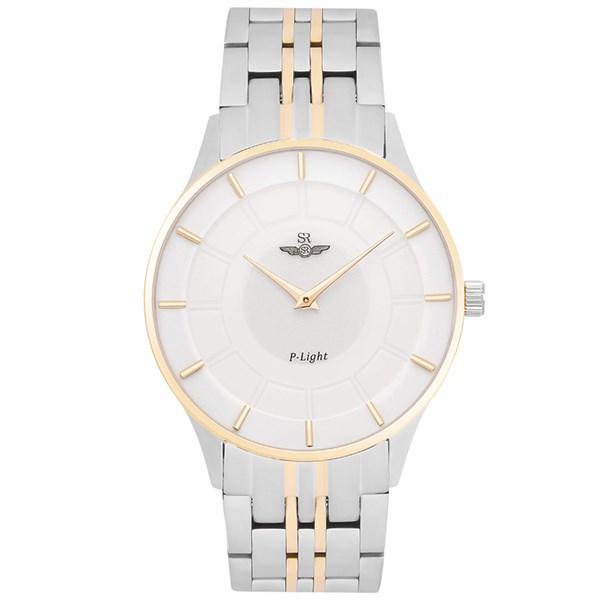 Đồng hồ Nam SR Watch SG10071.1202PL
