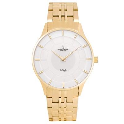 Đồng hồ Nam SR Watch SG10071.1302PL