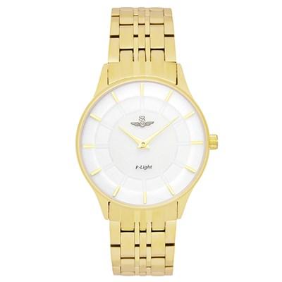 Đồng hồ Nam SR Watch SG10071.1402PL