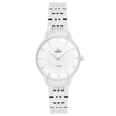 SR Watch SL10071.1102PL - Nữ