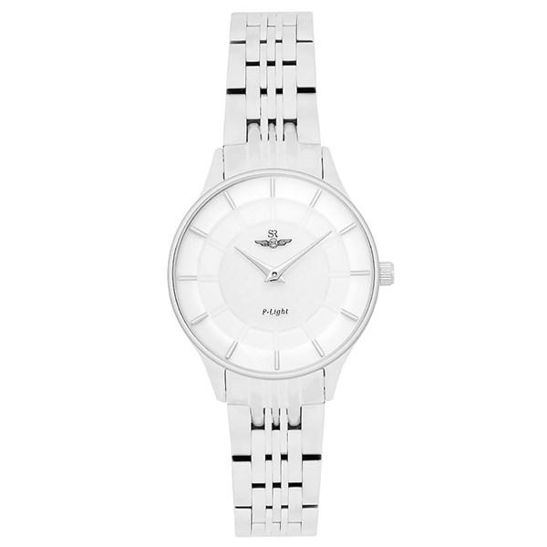 Đồng hồ Nữ SR Watch SL10071.1102PL