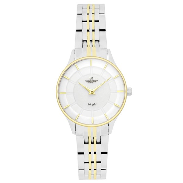 SR Watch SL10071.1202PL - Nữ