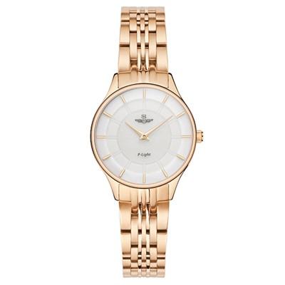 Đồng hồ Nữ SR Watch SL10071.1302PL