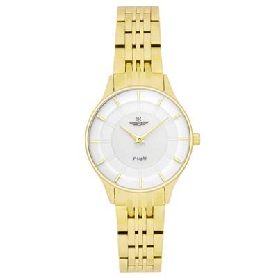 Đồng hồ Nữ SR Watch SL10071.1402PL
