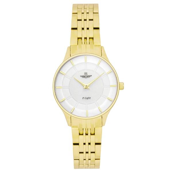 SR Watch SL10071.1402PL - Nữ Nữ