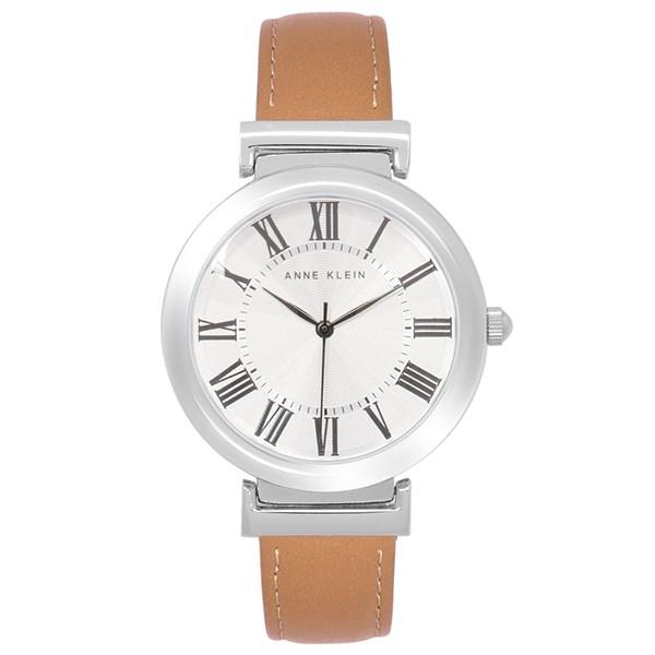 Đồng hồ Nữ Anne Klein AK/2137SVDT