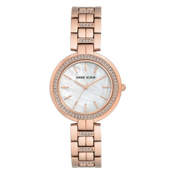 Đồng hồ Nữ Anne Klein AK/2968MPRG