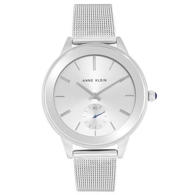 Đồng hồ Nữ Anne Klein AK/2983SVSV