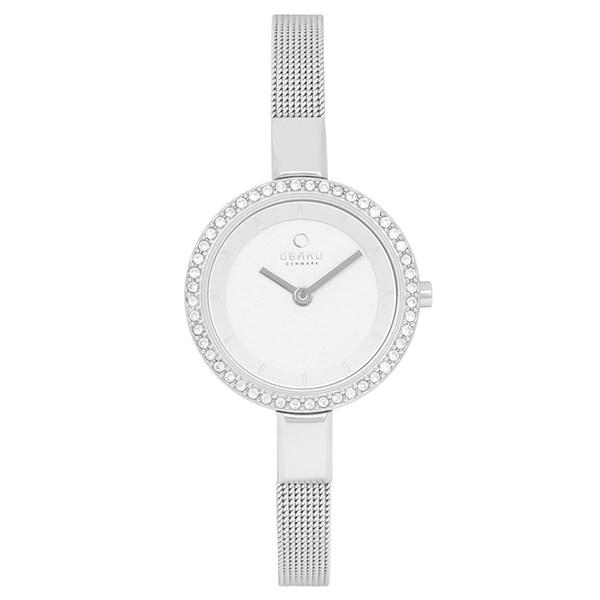 Đồng hồ Nữ Obaku V129LCIMC3