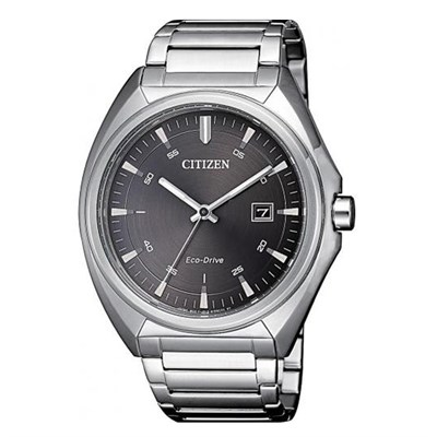 Đồng hồ Nam Citizen AW1570-87H - Eco-Drive