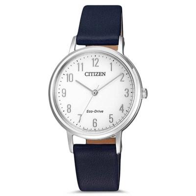 Đồng hồ Nữ Citizen EM0571-16A - Eco-Drive