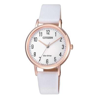 Đồng hồ Nữ Citizen EM0579-14A - Eco-Drive