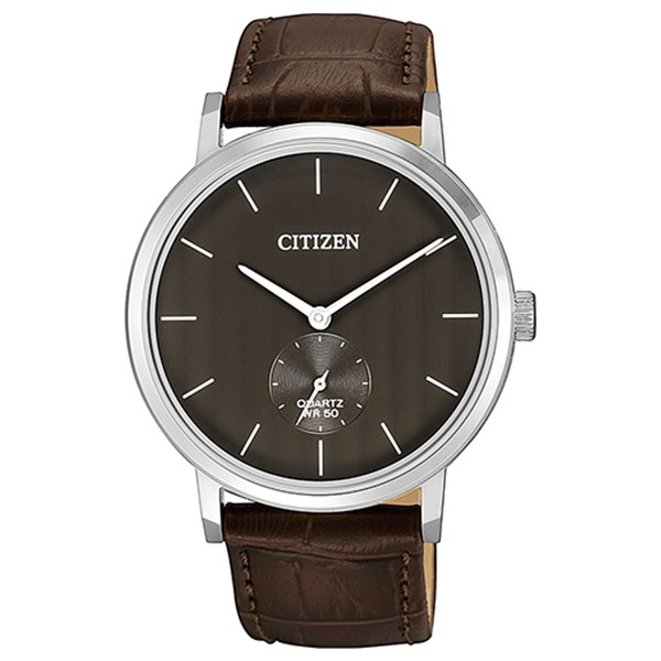 Citizen BE9170-13H - Nam