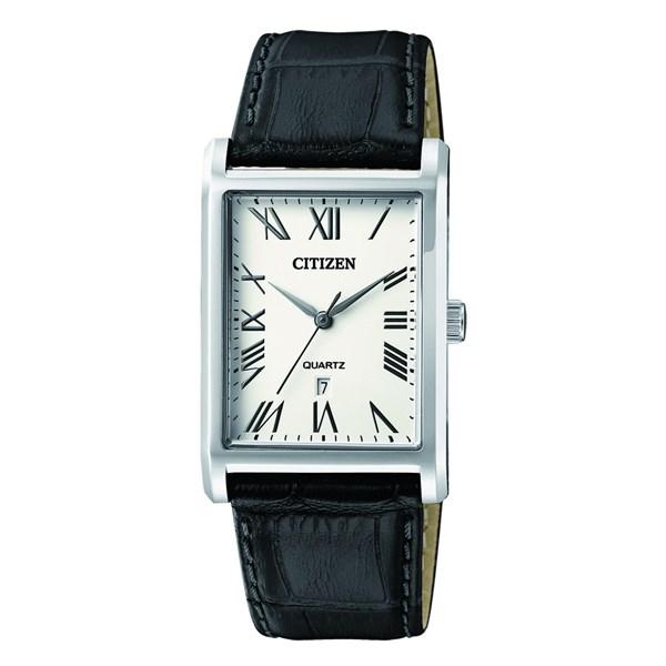 Đồng hồ Nam Citizen BH3000-09A