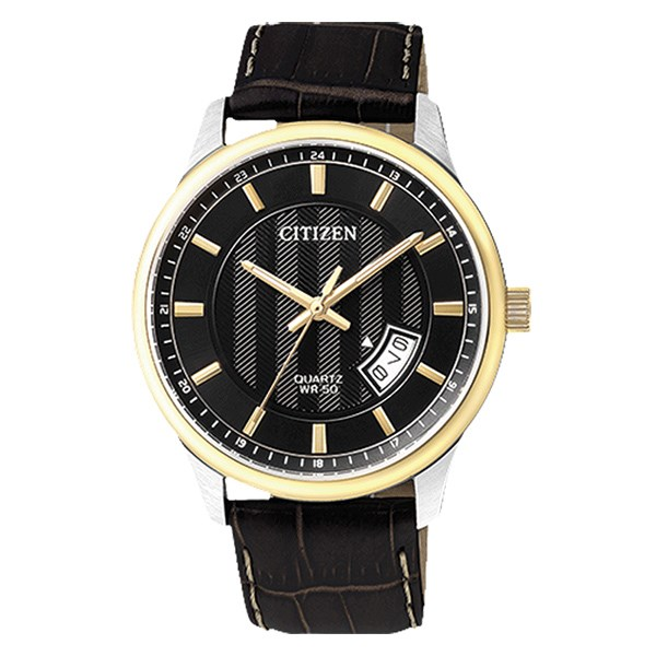Đồng hồ Nam Citizen BI1054-12E